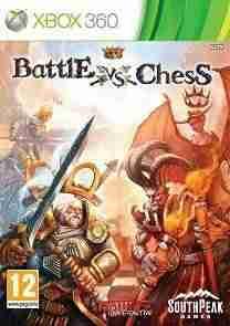 Descargar Battle Vs Chess [Por Confirmar][Region Free] por Torrent